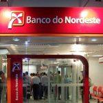 BANCO DO NORDESTE ANUNCIA CONCURSO; EDITAL SERÁ PUBLICADO EM 30 DIAS