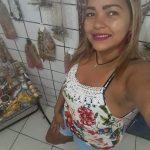 ACIDENTE MATA MULHER NA RODOVIA PERTO DE BARRO PRETO