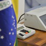 BRASILEIRO NÃO CONFIAM NA URNA ELETRÔNICA, DIZ PESQUISA