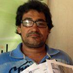 UBAITABA: FUNCIONÁRIO DO TRANSPORTE  É ADVERTIDO PELA PELA PREFEITA MUNICIPAL