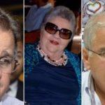 EDSON FACHIN DECIDE RESTITUIR BENS DE GEDDEL, LÚCIO E MARLUCE VIEIRA LIMA