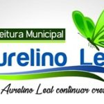 PREFEITURA MUNICIPAL DE AURELINO LEAL AVISO DE LICITAÇÃO  LICITAÇÃO Nº 027/2018