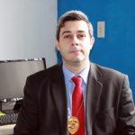 BANDIDOS SAQUEIAM PACIENTES DE CLÍNICA MÉDICA EM ITABUNA