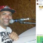 RADIALISTA É MORTO A TIROS DENTRO DE CASA EM RIACHÃO DE JACUÍPE