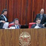 TSE NEGA RECURSO DE LULA PARA COBERTURA JORNALÍSTICA NA TV