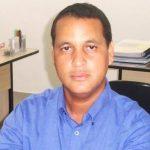 ITABUNA: ASSASSINATO DE ANTONIO JOSÉ PODE TER LIGAÇÃO COM CRIMINOSOS DO PONTALZINHO