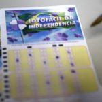 APOSTAS VENCEDORAS DA LOTOFÁCIL DA INDEPENDÊNCIA NA BAHIA SÃO BOLÕES