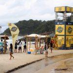 JUACAS FARÁ EXIBIÇÃO DE EPISÓDIOS NESTE DOMINGO NA PRAÇA DE ITACARÉ