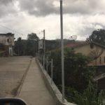 AURELINO LEAL: ESPAÇOS PÚBLICOS ESTÃO SENDO REVITALIZADOS PELA PREFEITURA