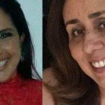JUSTIÇA ACEITA PEDIDOS DO MP-BA EM CASO  DE MÉDICA QUE MATOU PROFESSORA APÓS ACIDENTE NA PITUBA