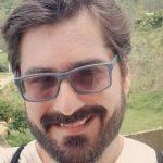 MORRE PROFESSOR BALEADO DURANTE ASSALTO NO RIO VERMELHO