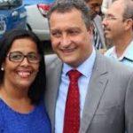 RUI VISITA UBAITABA E AURELINO LEAL NO PRÓXIMO DOMINGO (16)