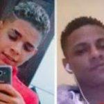 BANDIDOS MORREM EM CONFRONTO; MOTO FOI ROUBADO EM ITABUNA