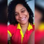 : CANTORA GOSPEL COMETE SUICÍDIO EM UBATÃ