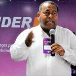 ITACARÉ: MUNICÍPIO NA FINAL DO PRÊMIO SEBRAE PREFEITO EMPREENDEDOR