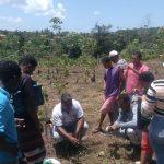 ITACARÉ: SENAR E SINDICATO RURAL PROMOVEM  VÁRIOS CURSOS PARA AGRICULTORES