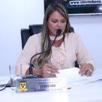 ITABUNA: VEREADORA APURA IRREGULARIDADE EM MULTAS PELA GUARDA MUNICIPAL