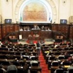 POLÍCIA FEDERAL PRENDE 10 DEPUTADOS DO RIO DE JANEIRO