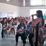 UBAITABA:  CONFERÊNCIA FORTALECE REDE DE APOIO À CRIANÇA E ADOLESCENTE