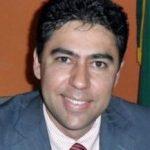 TRAGÉDIA: EX-PREFEITO DE BARAÚNA É MORTO PELO PAI APÓS SER CONFUNDIDO COM ASSALTANTE