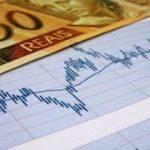 ROMBO NA PREVIDÊNCIA NA BAHIA SERÁ DE R$ 4,08 BILHÕES NESTE ANO