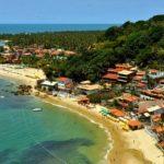 OCUPAÇÃO HOTELEIRA NA BAHIA FICA ACIMA DE 80% NO FERIADÃO