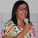 UBAITABA: PREFEITA SUKA PRECISARÁ DEMITIR SERVIDORES PARA NÃO TER CONTAS REJEITADAS PELO TCM