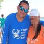 SOMBRA E ESCURIDÃO: EMPRESÁRIO CASADO COM SOBRINHA DA PREFEITA DE ITUBERÁ É PRESO PELA PF