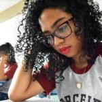 PORTÕES SERÃO FECHADOS AO MEIO -DIA PARA PROVAS DO ENEM