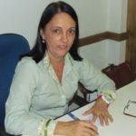 MARAÚ:  TRE ACOLHE RECURSO E GRACINHA VIANA SEGUE  VITORIOSA
