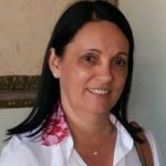 MARAÚ: CÂMARA DE VEREADORES VOTA FAVORÁVEL AO PARECER DO TCM QUE APROVA CONTAS DE GRACINHA VIANA