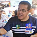 IBIRAPITANGA: TCM REJEITA CONTAS E PREFEITO  TERÁ QUE DEVOLVER R$ 950 MIL