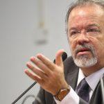 MINISTRO ALERTA QUE HÁ 70 FACÇÕES ATUANDO NO BRASIL; TODAS NASCERAM NO PRESÍDIO