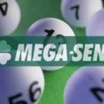 MEGA-SENA ACUMULA E PODE PAGAR R$ 10 MILHÕES NESTE SÁBADO