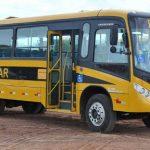 MPF EXIGE A REGULARIZAÇÃO DO TRANSPORTE ESCOLAR EM UBAITABA  E OUTROS 44 MUNICÍPIOS