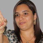UBATÃ: PREFEITA É ACUSADA DE CONTRATAR SERVIÇO SEM LICITAÇÃO