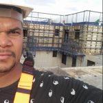 BANDIDOS INVADEM CASA EM ASSALTO E MATAM EMPRESÁRIO QUE PASSAVA FÉRIAS COM FAMÍLIA EM TRANCOSO, NA BAHIA
