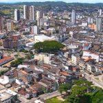 """ITABUNA SEDIARÁ O """"UPB CAPACITA"""", NESTA TERÇA, COM PARTICIPAÇÃO DE 60 MUNICÍPIOS"""