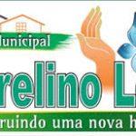 PREFEITURA MUNICIPAL DE AURELINO LEAL AVISO DE  LICITAÇÃO Nº 043/2018
