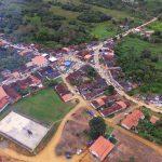 AUMENTA O NUMERO DE ASSALTOS NA ZONA RURAL  DE MARAÚ; POPULAÇÃO PEDE PROVIDÊNCIAS