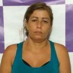 POLÍCIA DE BOM JESUS DA LAPA PRENDE MÃE QUE VENDERIA FILHO POR  R$ 5 MIL