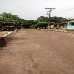 UBAITABA: MELOS E PIRAÚNA TERÃO SERVIÇOS DO PROGRAMA SEAST EM AÇÃO
