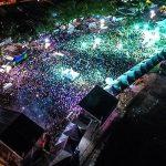 ITACARÉ ESTÁ ENTRE OS DESTINOS BAIANOS MAIS PROCURADOS PARA O CARNAVAL  2019