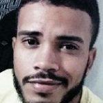 EX-PRESO DE ITABUNA TOMBA EM CONFRONTO COM POLÍCIA DE UBATÃ