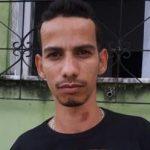 ITABUNA: REI FOI EXECUTADO A TIROS