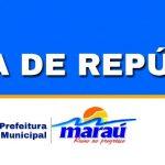 PREFEITA DE MARAÚ PUBLICA NOTA DE REPÚDIO A ESTUPRO DE TURISTA EM BARRA GRANDE