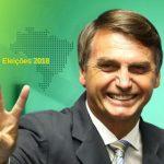GOVERNO BOLSONARO APROVADO POR  57,7% DOS BAIANOS, DIZ PESQUISA