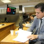 AUDIÊNCIA PÚBLICA PROPOSTA POR EDUARDO SALLES VAI DEBATER DECRETO QUE PREJUDICA AGRICULTORES IRRIGANTES