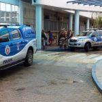 ITABUNA: TRÊS DIRETORES E ADVOGADO DE HOSPITAL DE BASE SÃO AFASTADOS DURANTE OPERAÇÃO