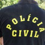 MP-BA INVESTIGA FRAUDES EM CARTÓRIOS E AFASTA 3 SERVIDORES DA PREFEITURA DE CANAVIEIRAS
